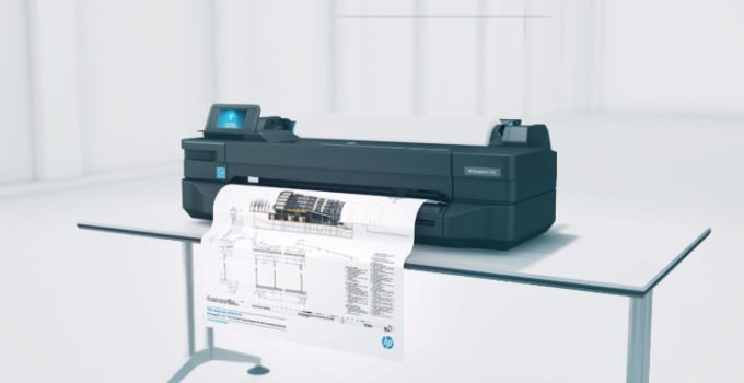 The Best Printer For Screen Printing Transparencies 2019